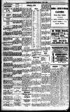 Rochdale Times Saturday 04 June 1921 Page 4