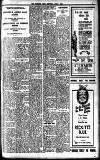 Rochdale Times Saturday 04 June 1921 Page 5