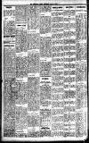 Rochdale Times Saturday 04 June 1921 Page 6
