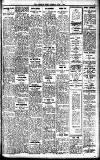 Rochdale Times Saturday 04 June 1921 Page 7