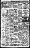 Rochdale Times Saturday 04 June 1921 Page 8