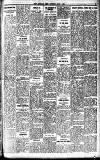 Rochdale Times Saturday 04 June 1921 Page 9