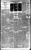 Rochdale Times Saturday 04 June 1921 Page 10