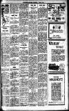 Rochdale Times Saturday 04 June 1921 Page 11