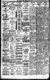 Rochdale Times Saturday 04 June 1921 Page 12