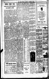 NEW YORK MILL Q 920) LTD. HEYWOOD. LOAM b% deducted O. Ll to BROS. (1910) LTD.-LOAN@ recessed bees wad tate