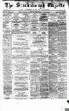 Scarborough Gazette