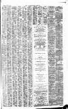 Scarborough Gazette Thursday 05 August 1880 Page 3