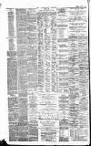 Scarborough Gazette Thursday 05 August 1880 Page 4