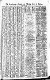 Scarborough Gazette Thursday 05 August 1880 Page 5