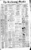 ESTABLISHED 1846.] A. Lurrom, win AND SPIRIT MERCHANT, BARCOVRT Wt. cure. /WARD J. BROWN, mower. U. *BLUM= WALL - 0