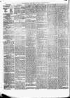 Hampshire Independent Saturday 09 September 1865 Page 2