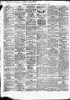 Hampshire Independent Saturday 09 September 1865 Page 4