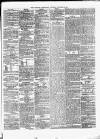 Hampshire Independent Saturday 09 September 1865 Page 5