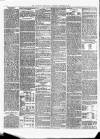 Hampshire Independent Saturday 09 September 1865 Page 6