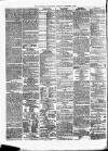 Hampshire Independent Saturday 09 September 1865 Page 8