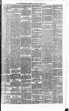 THE WEEKLY HAMPSHIRE INDEPENDENT, SATURDAY, DrCEMBER 23. 1971.