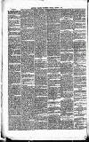 INDEPENDENT, SATURDAY, JANUARY 1, 1876.