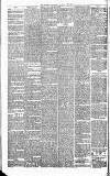 THE HAMPSHIRE INDEPENDENT, SATURDAY, JUNE 9, 1883.