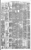 Hampshire Independent Saturday 01 February 1890 Page 2