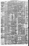 Hampshire Independent Saturday 01 February 1890 Page 3