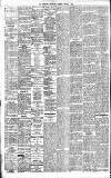 Hampshire Independent Saturday 01 February 1890 Page 4