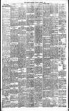 Hampshire Independent Saturday 01 February 1890 Page 8