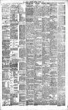 Hampshire Independent Saturday 11 October 1890 Page 2