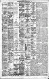 Hampshire Independent Saturday 11 October 1890 Page 4