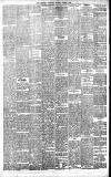 Hampshire Independent Saturday 11 October 1890 Page 5