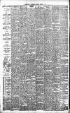 Hampshire Independent Saturday 11 October 1890 Page 6