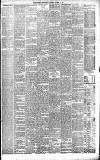 Hampshire Independent Saturday 11 October 1890 Page 7