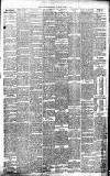 Hampshire Independent Saturday 11 October 1890 Page 8