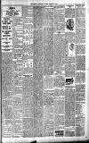 Hampshire Independent