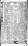 HAMPSHIRE INDEPENDENT. SATURDAY. SEPTEMBER IT. 1904.