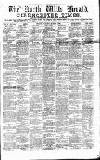 North Wilts Herald Saturday 12 March 1881 Page 1