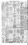 North Wilts Herald Saturday 12 March 1881 Page 2