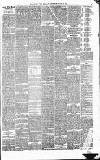 North Wilts Herald Saturday 12 March 1881 Page 5