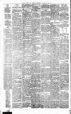 North Wilts Herald Saturday 12 March 1881 Page 6