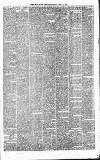 North Wilts Herald Saturday 12 March 1881 Page 7