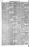 North Wilts Herald Saturday 12 March 1881 Page 8