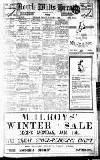 North Wilts Herald