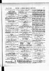 In the Artillery-Ground, Wednesday, Augubt 61h, 1746. Log Robin's Stde. S. Ditiyette's Side. Long Robin S. Dingate John Bryan v.