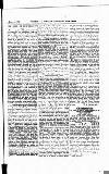 Cricket Thursday 05 June 1902 Page 9