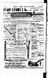 Cricket Thursday 05 June 1902 Page 18