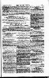 JANUARY 3, 1860] THE 'HOME NEWS. OARRIAGES.—Messrs.. W. and F. THORN, of 19, GENAT PONTLV4D-STILIET, LONDON, W., Retest-areas (lase 10,30n5-street,