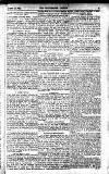 Westminster Gazette Tuesday 31 January 1893 Page 3