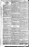 Westminster Gazette Tuesday 31 January 1893 Page 4