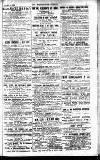 Westminster Gazette Tuesday 31 January 1893 Page 5