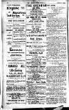 Westminster Gazette Tuesday 31 January 1893 Page 6